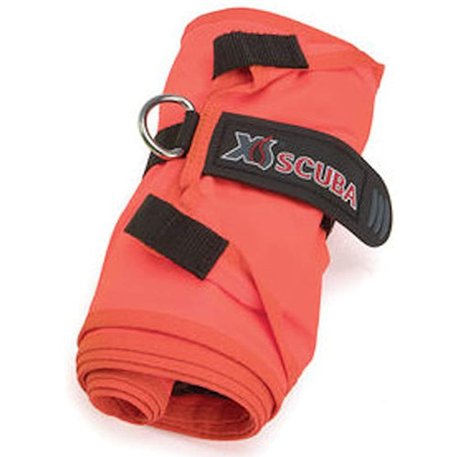XS Scuba SMB Diving