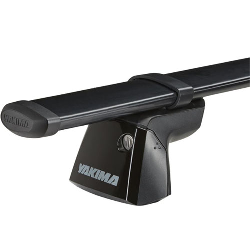 Yakima CoreBar Paddle Board Roof Rack