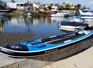 iRocker-Blackfin-Model-XL
