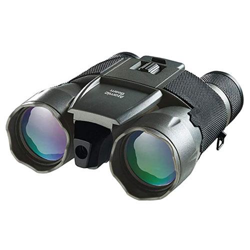 Atomic Beam Night Hero Night Vision Binoculars