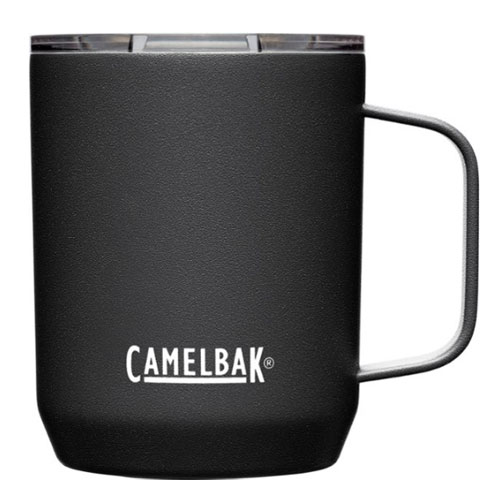 CamelBakCamp Mug
