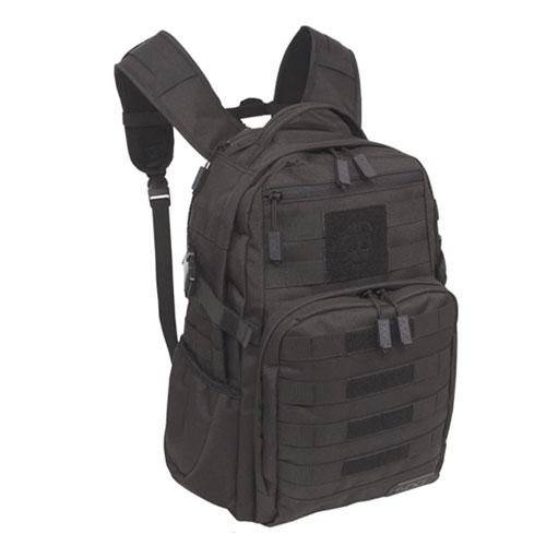 SOG Ninja Tactical Hiking Daypack