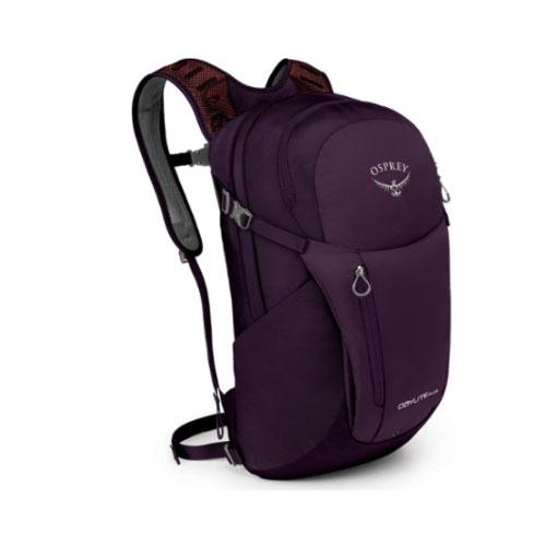 Osprey Daylite Plus Hiking Daypack
