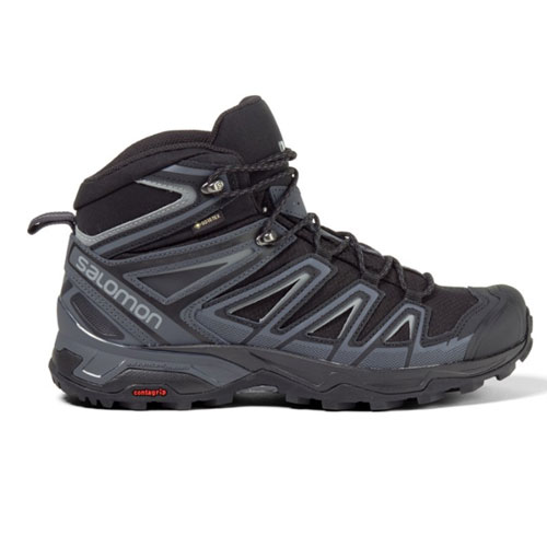 Salomon X Ultra 3 Mid GTX Hiking Boots