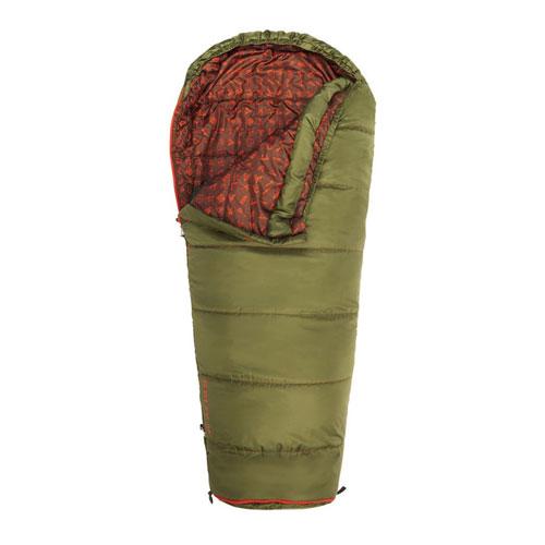 Kelty Big Dipper 30 Kids' Backpacking Sleeping Bag