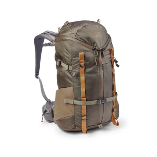 Mystery Ranch Scree Hiking Daypack