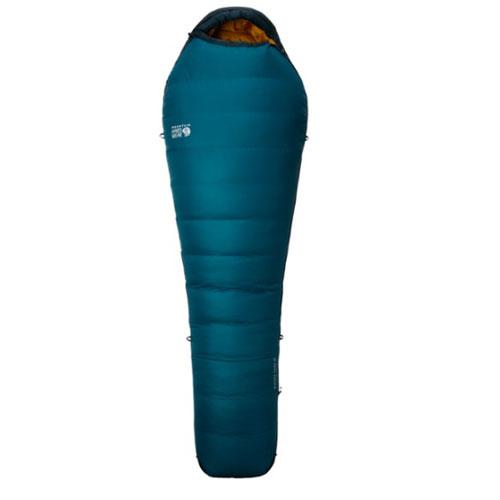 Mountain Hardwear Bishop Pass Backpacking Sleeping Bag