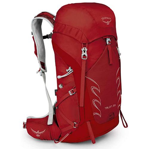 Osprey Talon 33 Backpacking Backpack