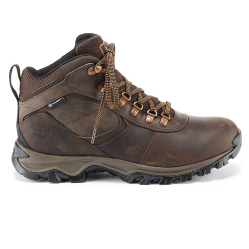 Timberland Earthkeepers Mt. Maddsen WP Mid Hiking Boots