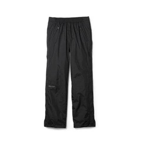 Marmot PreCip Full-Zip Men's Rain Pants