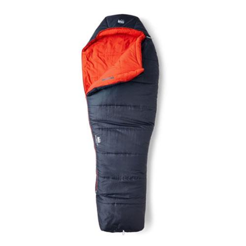 REI Co-op Trailbreak 20 Backpacking Sleeping Bag