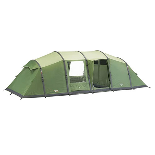 Vango Odyssey Air 800 Inflatable Tent