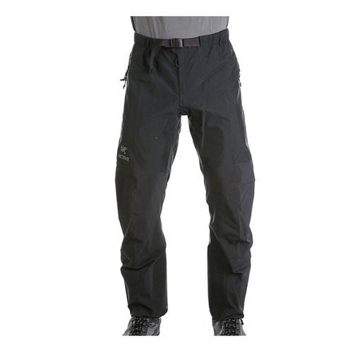 Arcteryx Beta AR Men's Rain Pants