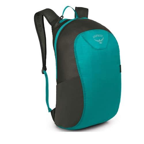Osprey Stuff Lightweight Backpack