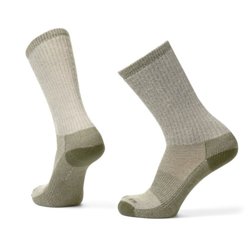 REI Co-op Lightweight Hiking Socks