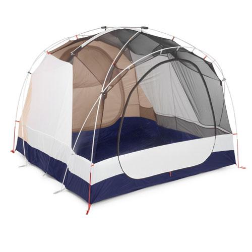 REI Co-op Kingdom 4-Person Tent