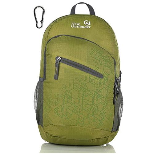 Outlander Ultra hiking Daypack