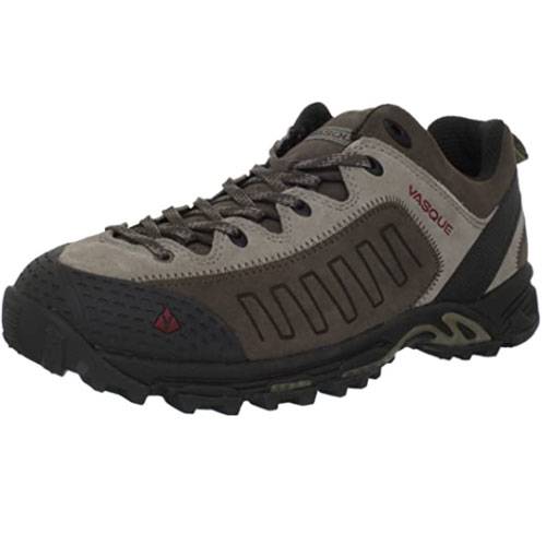 Vasque Men's Juxt Multi-Sport Hiking Shoes