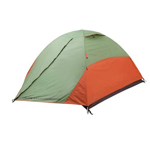 ALPS Mountaineering Taurus 4-Person Tent