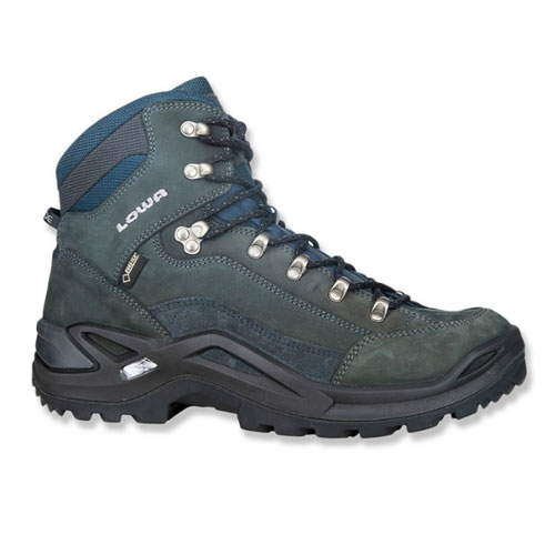 Lowa Renegade GTX Mid Hiking Boots