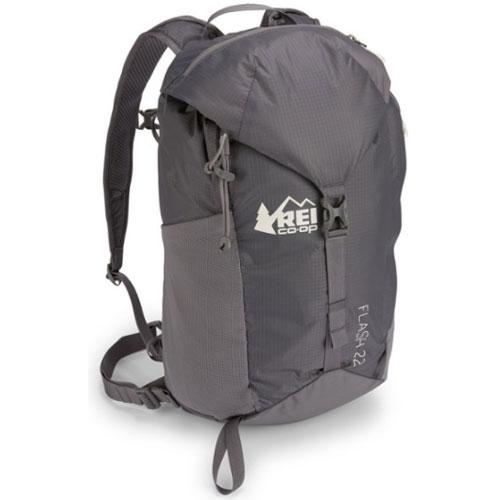 REI Co-op Flash 22 Lightweight Backpack