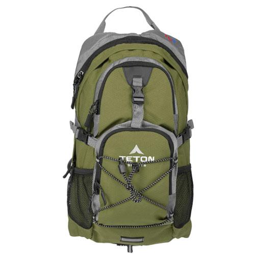 TETON Sports Oasis Hiking Daypack