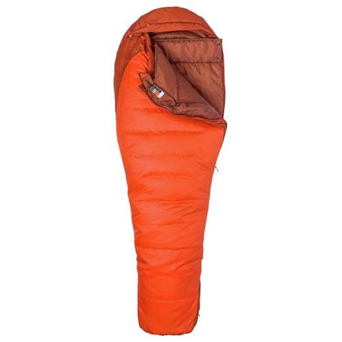 Marmot Trestles Elite Eco 20 Backpacking Sleeping Bag