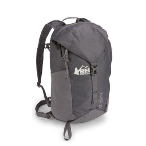 REI Co-op Flash 22 Hiking Daypack