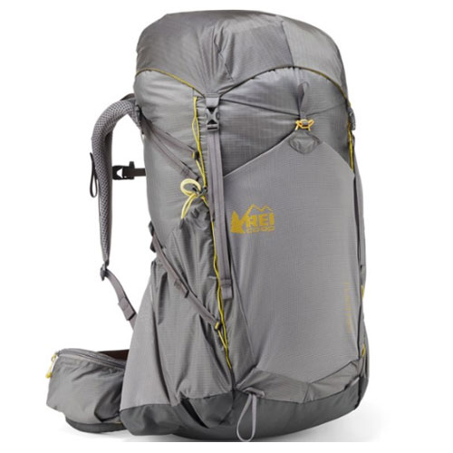 REI Co-op Flash 55 Women's Backpacking Backpack