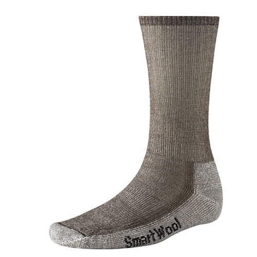 Smartwool Hiking Medium Crew Hiking Socks