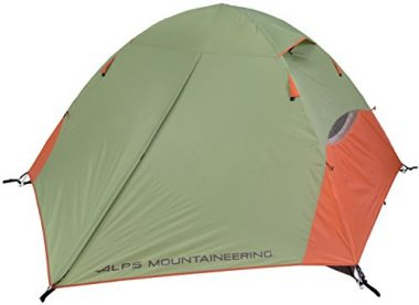 ALPS Mountaineering Taurus 2-Person Freestanding Tent