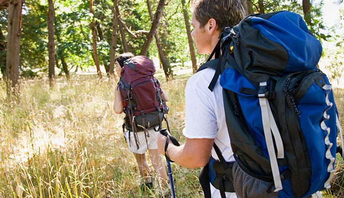 Additional_Tips_On_Backpack_Packing