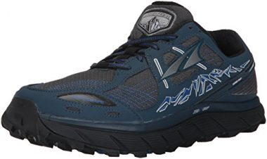 Altra Lone Peak 3.5 Men's Trail Running Shoe