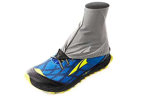 Altra Trail Protective Shoe Hiking Gaiters