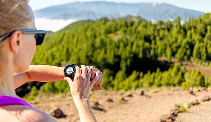 Best_Altimeter_Watches