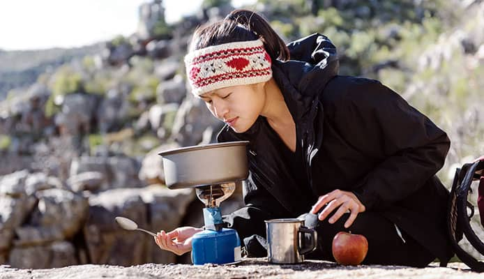 Best_Backpacking_Stoves