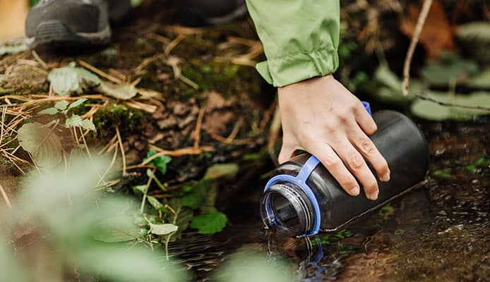 Best_Backpacking_Water_Filters