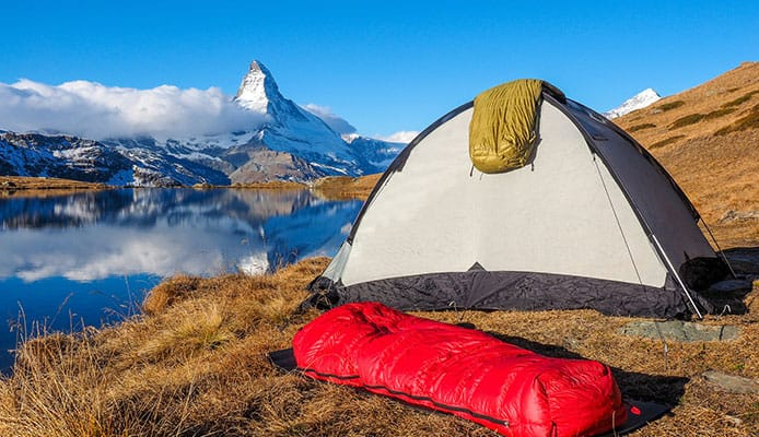 Best_Bivy_Sacks