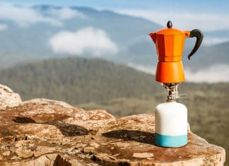 Best_Camping_Coffee_Makers