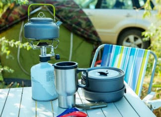 Best_Camping_Cookware_Sets