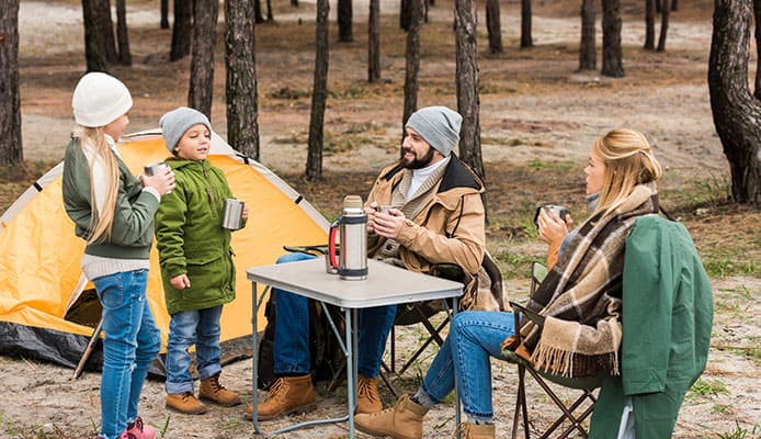 Best_Camping_Tables
