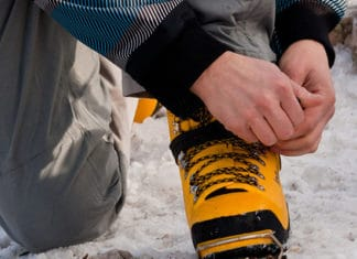 Best_Crampons_and_Microspikes_For_Hiking