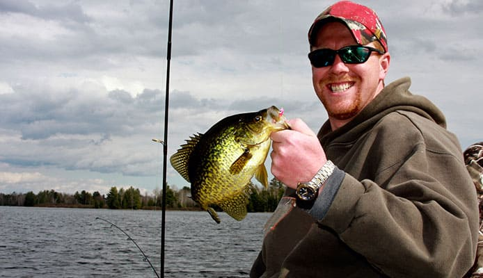 Best_Crappie_Baits_Lures_And_Jigs
