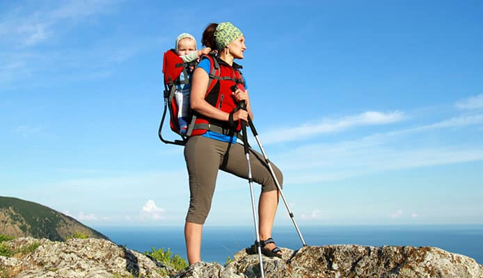 Best_Hiking_Baby_Carriers