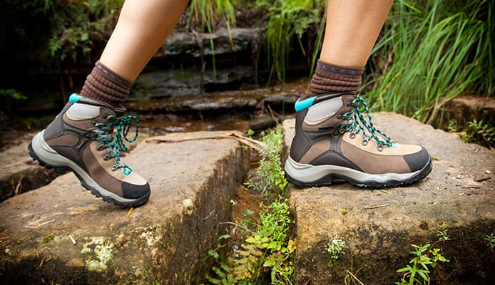 Best_Hiking_Boots