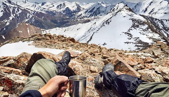 Best_Hiking_Gaiters