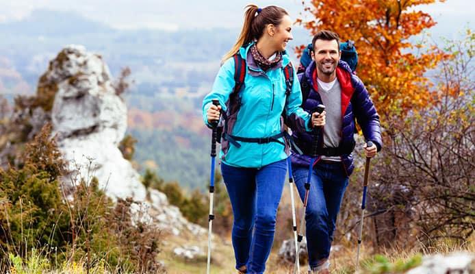 Best_Hiking_Pants