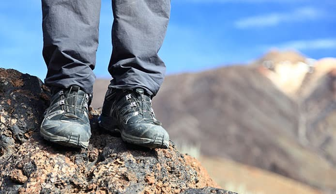 Best_Hiking_Shoes