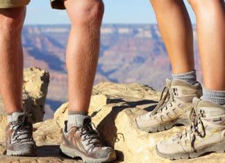 Best_Hiking_Socks