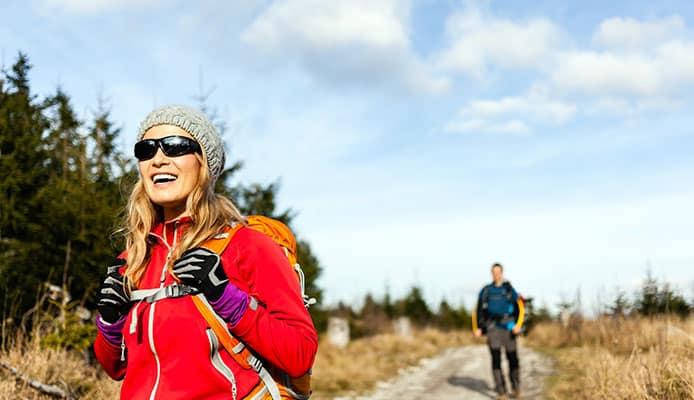 Best_Hiking_Sunglasses